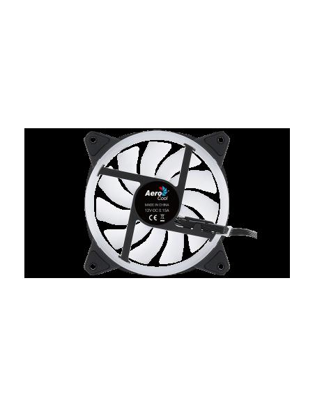 aerocool-ventilador-duo-argb-120mm-7.jpg