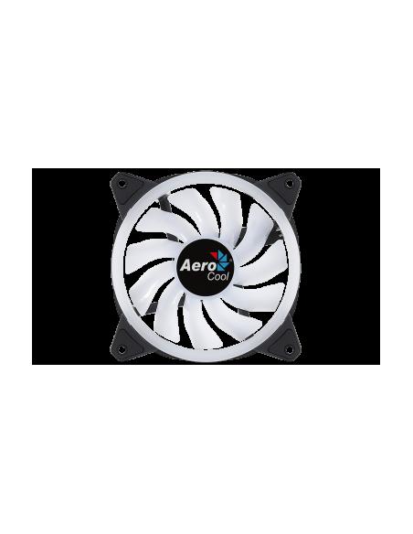 aerocool-ventilador-duo-argb-120mm-8.jpg