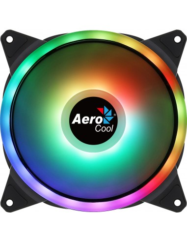 aerocool-ventilador-duo-argb-140mm-1.jpg