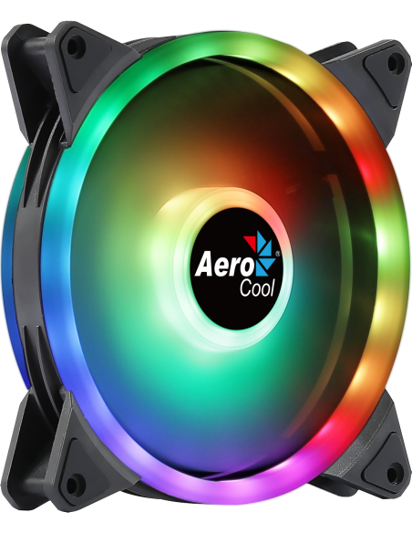 aerocool-ventilador-duo-argb-140mm-2.jpg