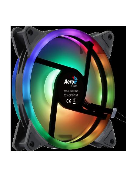 aerocool-ventilador-duo-argb-140mm-3.jpg