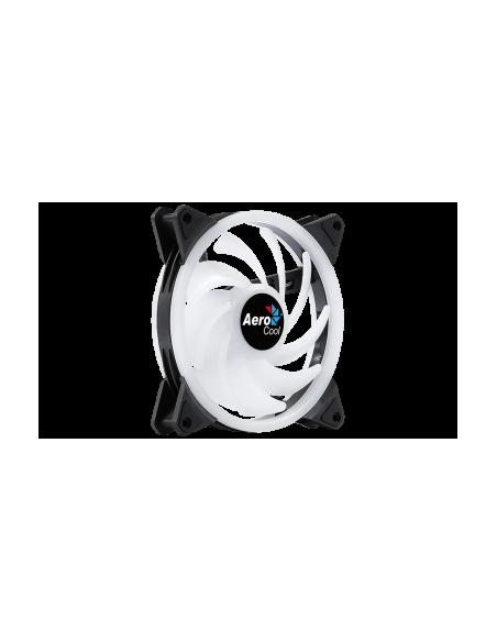 aerocool-ventilador-duo-argb-140mm-5.jpg