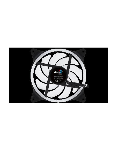 aerocool-ventilador-duo-argb-140mm-6.jpg