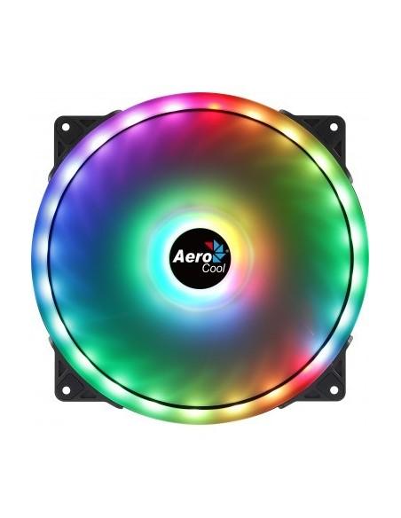 aerocool-ventilador-duo-argb-200mm-1.jpg
