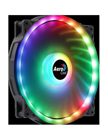 aerocool-ventilador-duo-argb-200mm-2.jpg