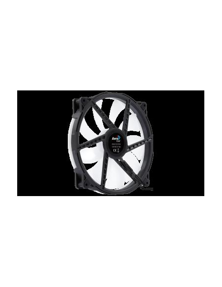 aerocool-ventilador-duo-argb-200mm-6.jpg