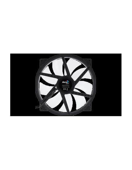 aerocool-ventilador-duo-argb-200mm-7.jpg
