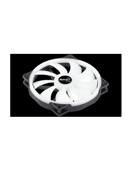 aerocool-ventilador-duo-argb-200mm-8.jpg