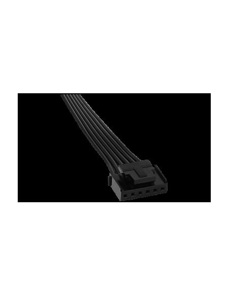 aerocool-ventilador-duo-argb-200mm-10.jpg