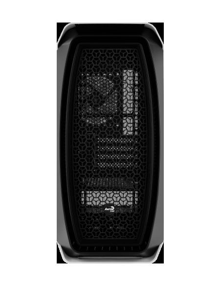 aerocool-aero-one-mini-caja-cristal-templado-usb-31-blanca-2.jpg
