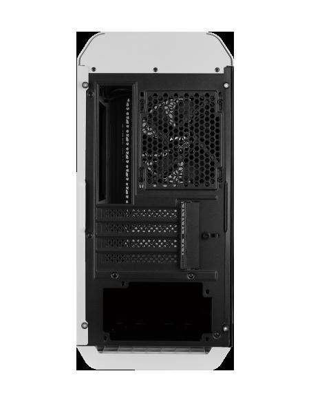 aerocool-aero-one-mini-caja-cristal-templado-usb-31-blanca-4.jpg