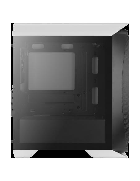 aerocool-aero-one-mini-caja-cristal-templado-usb-31-blanca-7.jpg