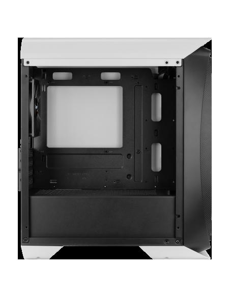 aerocool-aero-one-mini-caja-cristal-templado-usb-31-blanca-8.jpg