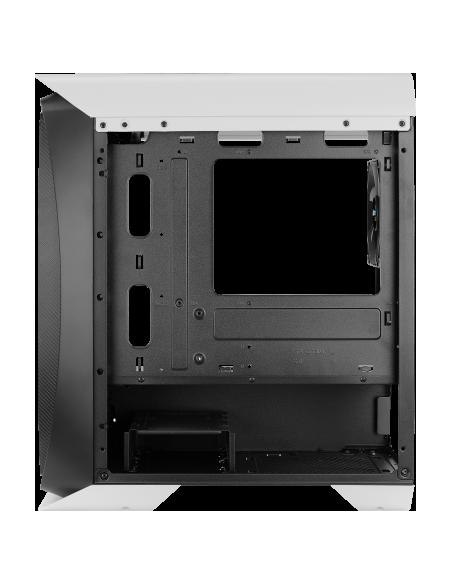 aerocool-aero-one-mini-caja-cristal-templado-usb-31-blanca-9.jpg