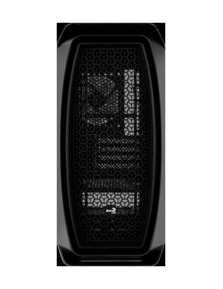 aerocool-aero-one-mini-caja-cristal-templado-usb-31-negra-2.jpg