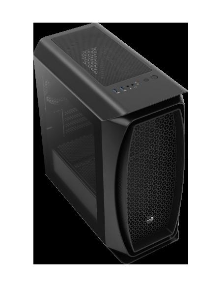 aerocool-aero-one-mini-caja-cristal-templado-usb-31-negra-3.jpg