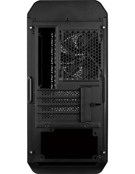 aerocool-aero-one-mini-caja-cristal-templado-usb-31-negra-4.jpg