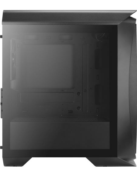 aerocool-aero-one-mini-caja-cristal-templado-usb-31-negra-7.jpg