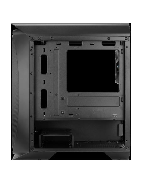 aerocool-aero-one-mini-caja-cristal-templado-usb-31-negra-9.jpg