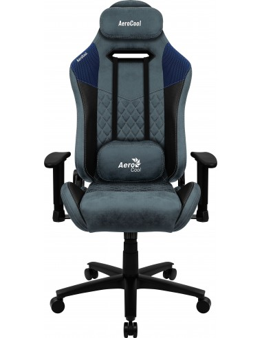 aerocool-duke-silla-gaming-azul-1.jpg