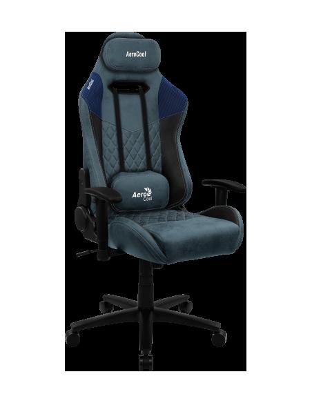 aerocool-duke-silla-gaming-azul-2.jpg