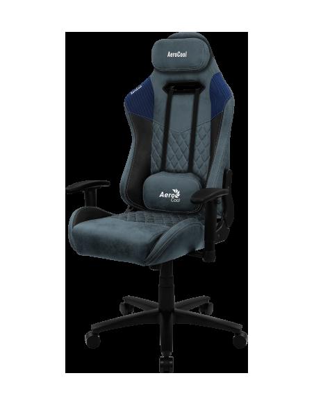 aerocool-duke-silla-gaming-azul-3.jpg