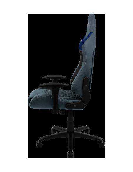 aerocool-duke-silla-gaming-azul-4.jpg