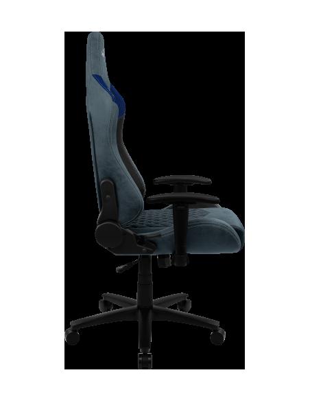 aerocool-duke-silla-gaming-azul-5.jpg