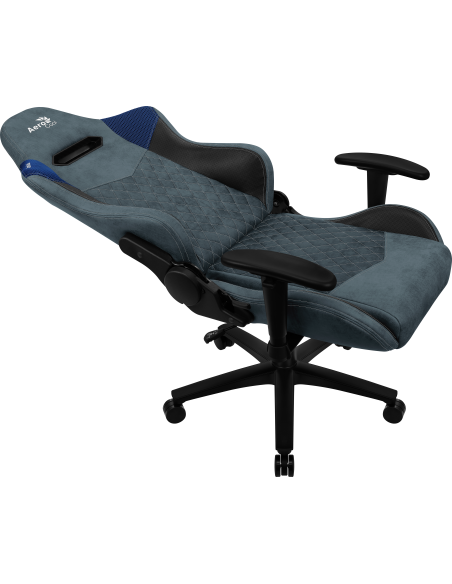 aerocool-duke-silla-gaming-azul-6.jpg