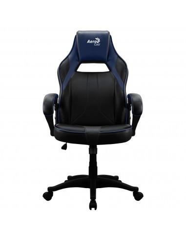 aerocool-ac40c-silla-gaming-azul-negra-1.jpg