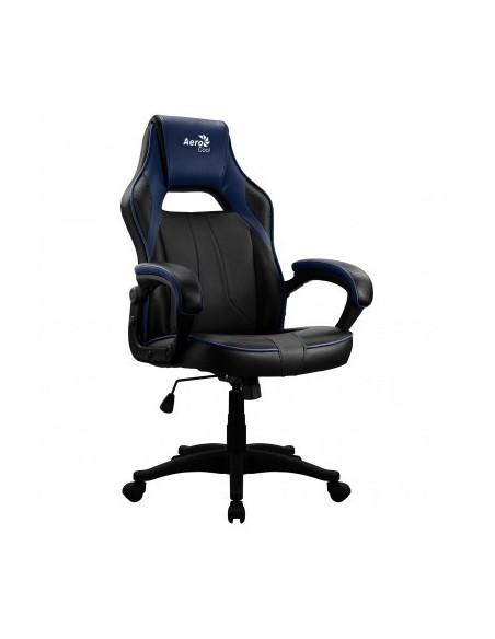 aerocool-ac40c-silla-gaming-azul-negra-2.jpg