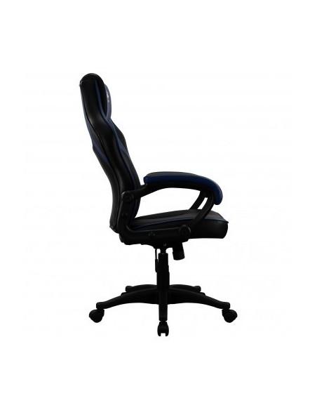aerocool-ac40c-silla-gaming-azul-negra-3.jpg