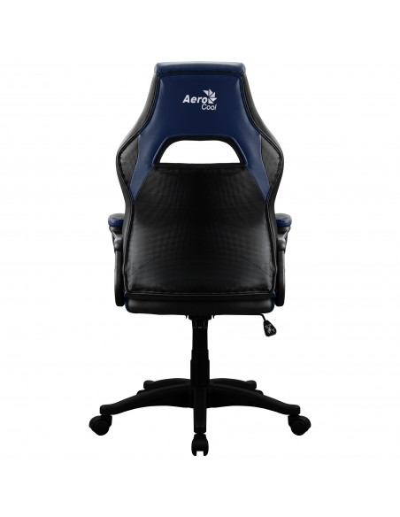 aerocool-ac40c-silla-gaming-azul-negra-4.jpg