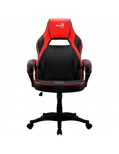 aerocool-ac40c-silla-gaming-roja-1.jpg