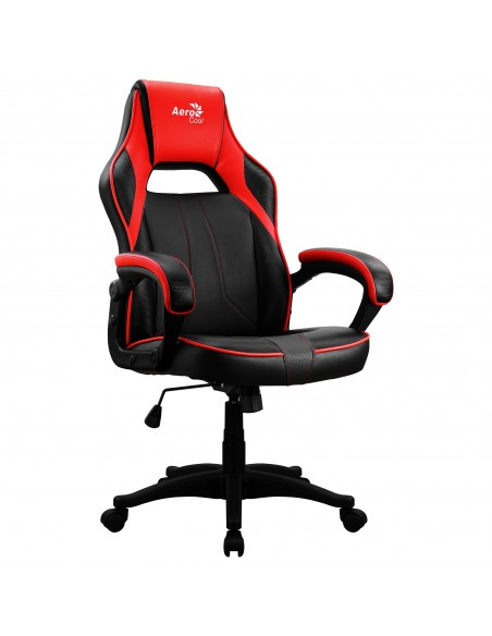 aerocool-ac40c-silla-gaming-roja-2.jpg