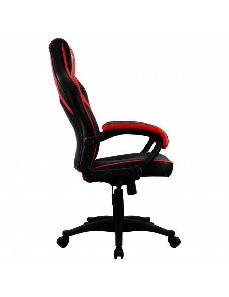 aerocool-ac40c-silla-gaming-roja-3.jpg