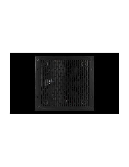 aerocool-lux-550w-80-plus-bronze-fuente-9.jpg