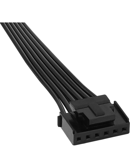 aerocool-pack-ventilador-aerocool-3duo12-hub-h66f-6.jpg