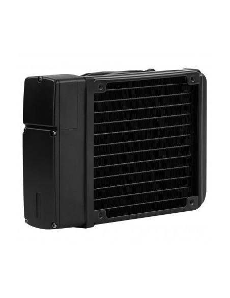 aerocool-pulse-l120f-kit-refrigeracion-liquida-rgb-4.jpg