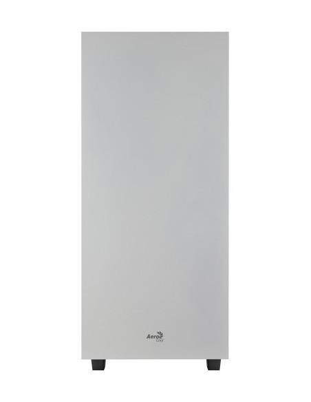 aerocool-flo-cristal-templado-usb-31-blanca-1.jpg
