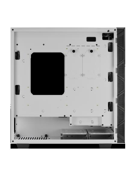aerocool-flo-cristal-templado-usb-31-blanca-8.jpg