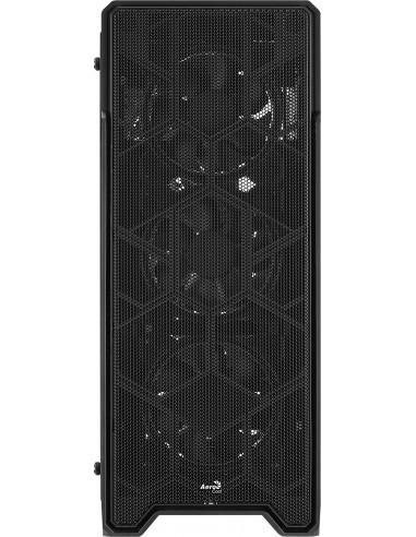 aerocool-ore-usb-30-frgb-con-ventana-acrilica-negra-1.jpg