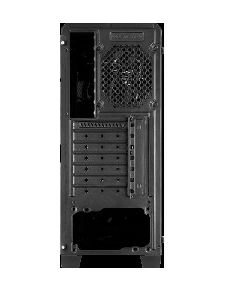 aerocool-ore-usb-30-frgb-con-ventana-acrilica-negra-3.jpg