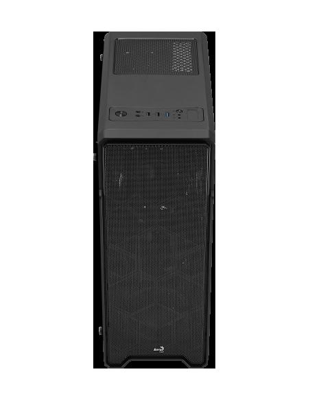 aerocool-ore-usb-30-frgb-con-ventana-acrilica-negra-6.jpg