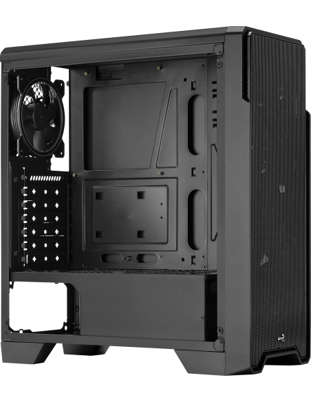 aerocool-ore-usb-30-frgb-con-ventana-acrilica-negra-9.jpg