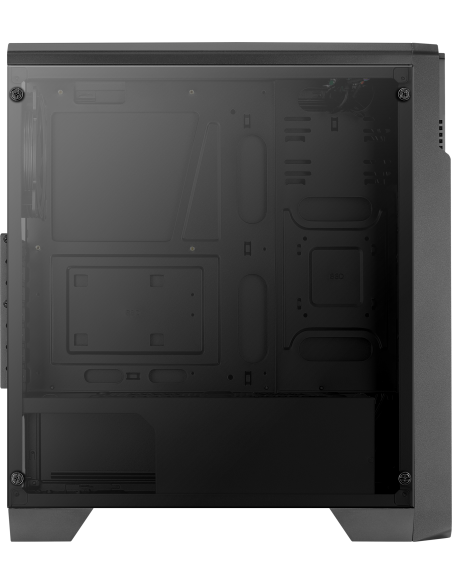 aerocool-ore-usb-30-frgb-con-ventana-acrilica-negra-10.jpg