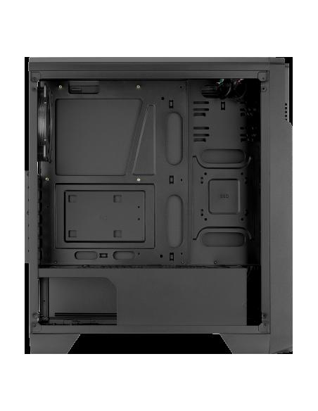 aerocool-ore-usb-30-frgb-con-ventana-acrilica-negra-11.jpg