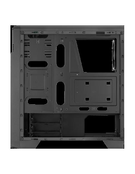 aerocool-ore-usb-30-frgb-con-ventana-acrilica-negra-12.jpg
