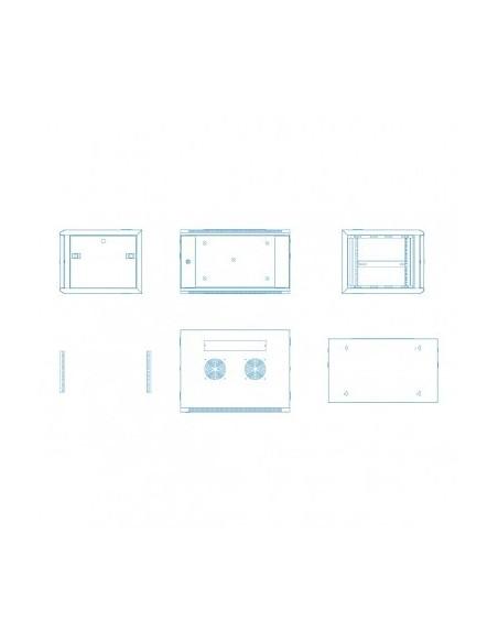 aiten-data-ai6409-armario-rack-mural-19-8u-450x600-6.jpg