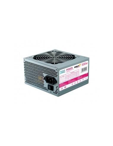 3go-volt-series-500w-fuente-1.jpg